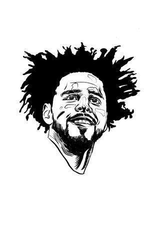 https://imgc.allpostersimages.com/img/posters/role-model-cole_u-L-F8U9BD0.jpg?artPerspective=n