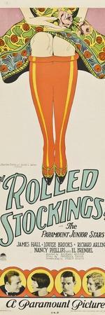 https://imgc.allpostersimages.com/img/posters/rolled-stockings-bottom-from-left-james-hall-louise-brooks-richard-arlen-nancy-phillips-1927_u-L-PJYTI90.jpg?artPerspective=n