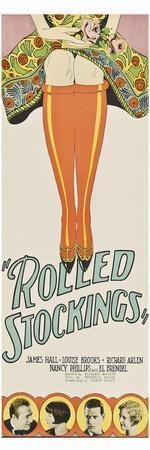 https://imgc.allpostersimages.com/img/posters/rolled-stockings_u-L-PGFNYR0.jpg?artPerspective=n