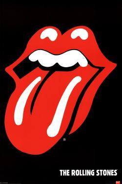 Affordable Classic Rock Posters For Sale At AllPosters