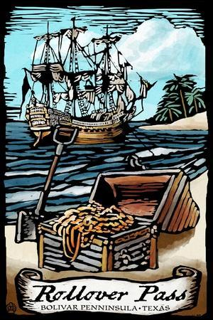 https://imgc.allpostersimages.com/img/posters/rollover-pass-bolivar-penninsula-texas-pirate-scratchboard_u-L-Q1GQP010.jpg?p=0
