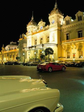 https://imgc.allpostersimages.com/img/posters/rolls-royce-and-ferrari-parked-in-front-of-the-casino-at-night-monte-carlo-monaco_u-L-P1THNL0.jpg?p=0
