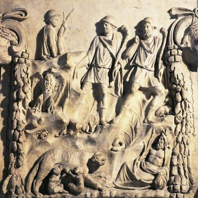https://imgc.allpostersimages.com/img/posters/roman-altar-depicting-myth-of-origins-of-rome-from-excavations-of-ostia-lazio-region-italy_u-L-PRLPJS0.jpg?p=0