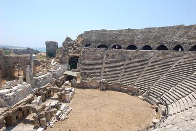 https://imgc.allpostersimages.com/img/posters/roman-amphitheatre-side-turkey_u-L-PPCV6A0.jpg?p=0