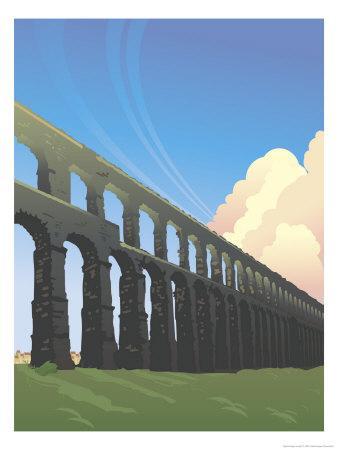 https://imgc.allpostersimages.com/img/posters/roman-aqueducts_u-L-OQPH90.jpg?p=0