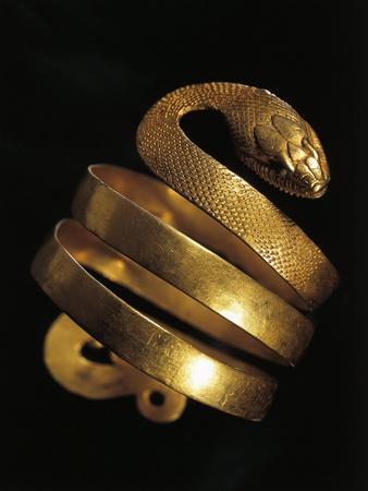 https://imgc.allpostersimages.com/img/posters/roman-civilization-goldsmith-art-gold-bracelet-the-form-of-snake_u-L-POPBX40.jpg?p=0