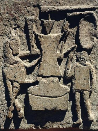 https://imgc.allpostersimages.com/img/posters/roman-civilization-relief-depicting-operation-of-mill-from-ostia-antica-italy_u-L-POPOP10.jpg?p=0