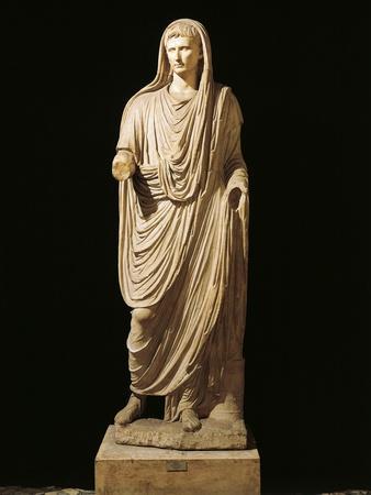 https://imgc.allpostersimages.com/img/posters/roman-civilization-statue-of-pontifex-maximus-from-via-labicana-rome_u-L-POP9CR0.jpg?p=0