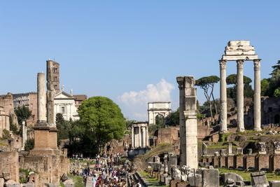 https://imgc.allpostersimages.com/img/posters/roman-forum-with-temple-of-vesta_u-L-PWFD2U0.jpg?p=0
