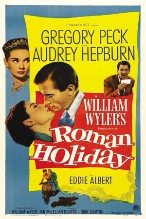 https://imgc.allpostersimages.com/img/posters/roman-holiday-1953-directed-by-william-wyler_u-L-PIOEJJ0.jpg?artPerspective=n