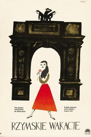 https://imgc.allpostersimages.com/img/posters/roman-holiday-1953-directed-by-william-wyler_u-L-PIOEP70.jpg?artPerspective=n
