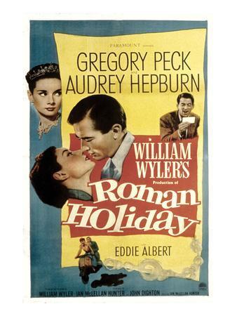 https://imgc.allpostersimages.com/img/posters/roman-holiday-audrey-hepburn-gregory-peck-1953_u-L-PH5XPO0.jpg?artPerspective=n