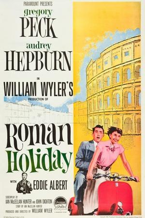 https://imgc.allpostersimages.com/img/posters/roman-holiday-eddie-albert-gregory-peck-audrey-hepburn-1953_u-L-PT9PSU0.jpg?p=0