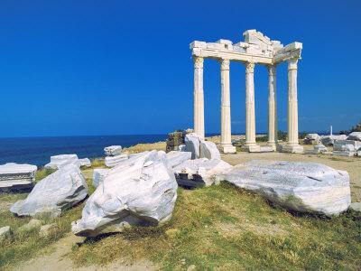https://imgc.allpostersimages.com/img/posters/roman-ruins-of-the-temple-of-apollo-side-anatalya-province-anatolia-turkey-minor-eurasia_u-L-P91NSV0.jpg?p=0