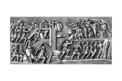 https://imgc.allpostersimages.com/img/posters/roman-siege-tactics_u-L-PS30UT0.jpg?artPerspective=n