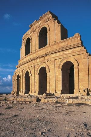 https://imgc.allpostersimages.com/img/posters/roman-temple-of-isis-ancient-city-of-sabratha_u-L-PPA0940.jpg?p=0