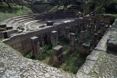 https://imgc.allpostersimages.com/img/posters/roman-theatre-ancient-city-of-tipasa_u-L-PPQV420.jpg?artPerspective=n