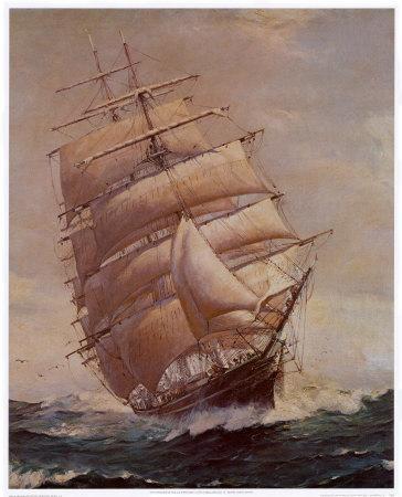 https://imgc.allpostersimages.com/img/posters/romance-of-sail_u-L-E82UI0.jpg?p=0