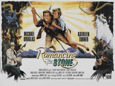 https://imgc.allpostersimages.com/img/posters/romancing-the-stone_u-L-F4S7W30.jpg?artPerspective=n