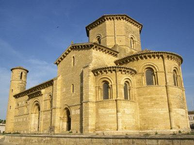https://imgc.allpostersimages.com/img/posters/romanesque-11th-century-church-of-san-martin-at-fromista-on-the-camino-in-palencia-spain_u-L-P7NGO00.jpg?p=0