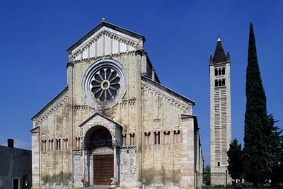 https://imgc.allpostersimages.com/img/posters/romanesque-basilica-of-st-zeno_u-L-PPQBH20.jpg?p=0