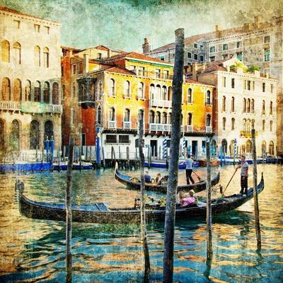 https://imgc.allpostersimages.com/img/posters/romantic-venice-artwork-in-painting-style_u-L-PN159F0.jpg?artPerspective=n