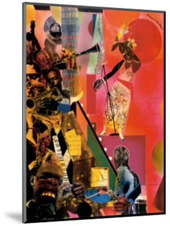 affordable romare bearden posters for sale at allposterscom