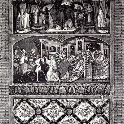 https://imgc.allpostersimages.com/img/posters/rome-italy-1875-legend-of-st-alexius-fresco-of-the-tenth-century_u-L-PVHKZO0.jpg?p=0