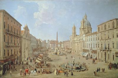 https://imgc.allpostersimages.com/img/posters/rome-piazza-navona_u-L-PPQJOG0.jpg?p=0