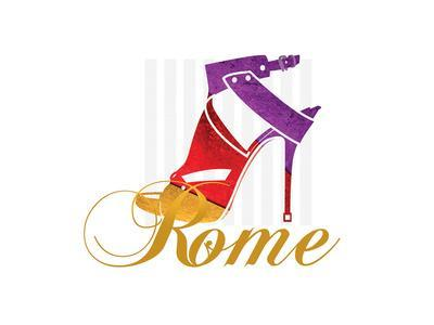 https://imgc.allpostersimages.com/img/posters/rome-shoe_u-L-F74Q0B0.jpg?p=0