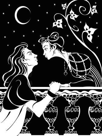 https://imgc.allpostersimages.com/img/posters/romeo-and-juliet-illustration-of-the-balcony-scene-from-the-play-by-william-shakespeare_u-L-Q1GTVKG0.jpg?artPerspective=n