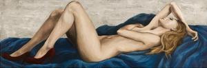 Attesa by Romeo