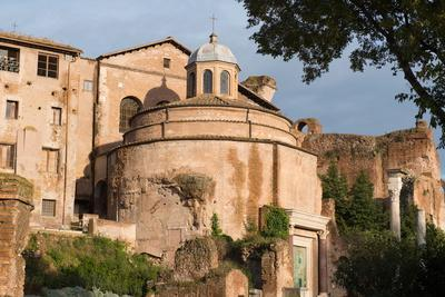 https://imgc.allpostersimages.com/img/posters/romolo-temple-in-the-roman-forum-unesco-world-heritage-site-rome-lazio-italy-europe_u-L-PQ8SFZ0.jpg?p=0