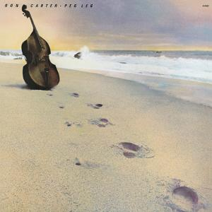 Ron Carter - Peg Leg