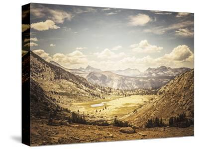 Vast Valley
