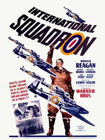 https://imgc.allpostersimages.com/img/posters/ronald-reagan-squadron-movie-poster_u-L-PC2B0H0.jpg?artPerspective=n