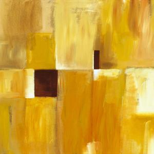 Colori Autunnali I by Ronald Sweeney