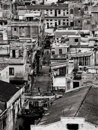 https://imgc.allpostersimages.com/img/posters/rooftops-of-havana-centro-from-8th-floor-of-hotel-seville-havana-cuba_u-L-P7NIPS0.jpg?p=0