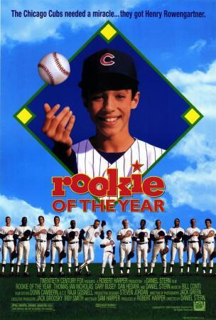 https://imgc.allpostersimages.com/img/posters/rookie-of-the-year_u-L-F4S72P0.jpg?artPerspective=n