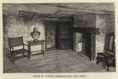https://imgc.allpostersimages.com/img/posters/room-in-which-shakespeare-was-born_u-L-PVAUJK0.jpg?p=0