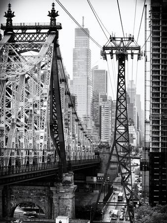 https://imgc.allpostersimages.com/img/posters/roosevelt-island-tram-and-ed-koch-queensboro-bridge-queensbridge-views-manhattan-new-york_u-L-PZ2UI10.jpg?p=0