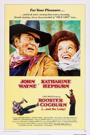 https://imgc.allpostersimages.com/img/posters/rooster-cogburn-john-wayne-katharine-hepburn-1975_u-L-PJYDLC0.jpg?artPerspective=n