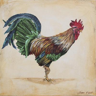 https://imgc.allpostersimages.com/img/posters/rooster-h_u-L-Q1CALA70.jpg?artPerspective=n