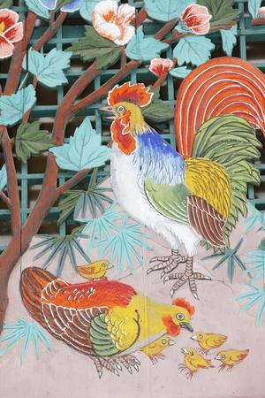 https://imgc.allpostersimages.com/img/posters/rooster-hen-and-chicks-seoul-south-korea_u-L-Q1GYLJ70.jpg?artPerspective=n