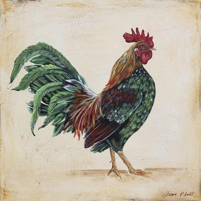 https://imgc.allpostersimages.com/img/posters/rooster-i_u-L-Q1CALCL0.jpg?artPerspective=n