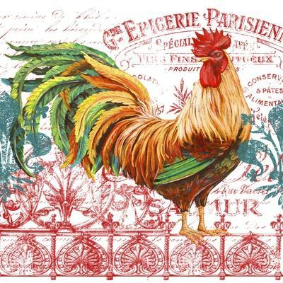 https://imgc.allpostersimages.com/img/posters/rooster-set-0f-3-a_u-L-Q1CAK6W0.jpg?artPerspective=n