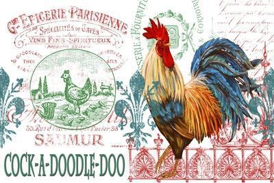 https://imgc.allpostersimages.com/img/posters/rooster-set-0f-3_u-L-Q1CAKBN0.jpg?artPerspective=n