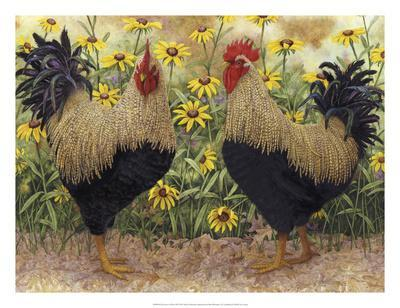 https://imgc.allpostersimages.com/img/posters/roosters-en-place-iii_u-L-F8SWMU0.jpg?p=0