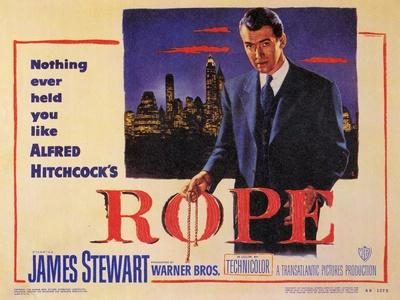 https://imgc.allpostersimages.com/img/posters/rope-1948_u-L-P998VQ0.jpg?artPerspective=n
