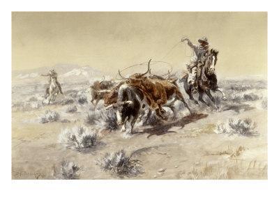 https://imgc.allpostersimages.com/img/posters/roping-the-longhorns_u-L-OAYQ40.jpg?p=0